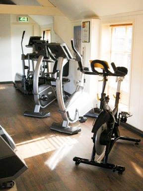 sportstudio fitnessfarm 2.jpg