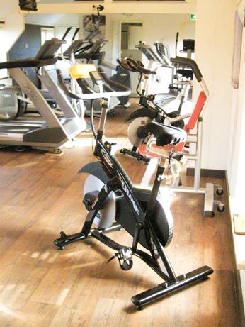 sportstudio-fitnessfarm-5.jpg
