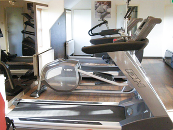 Trainingen-sportstudio-Fitnessfarm-Putten