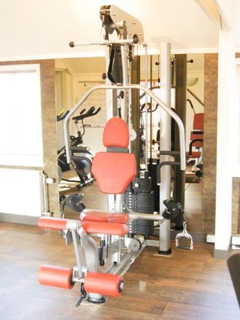 sportstudio-fitnessfarm-4